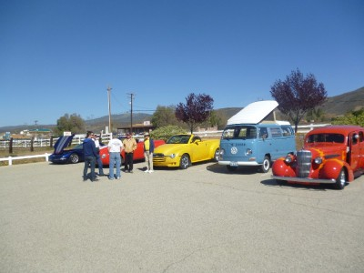 Classic car show 3.24.13 004