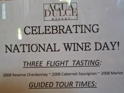 5.24.13 National Wine Day 016