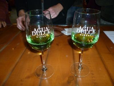 St Patricks Day & Wine pick up party 013