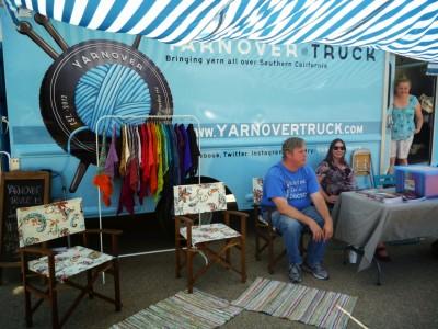 7.27.13 Yarnover Truck & Kettle popcron visit ADW 003 resized