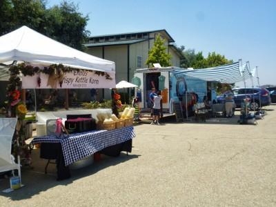 7.27.13 Yarnover Truck & Kettle popcron visit ADW 006 resized
